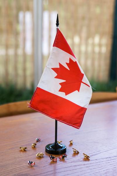 007_062916 Canada Day