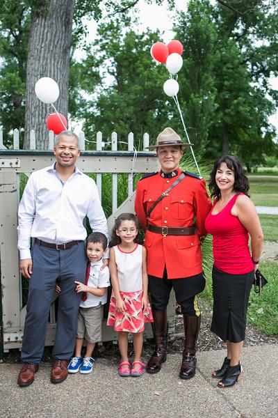 175_062916 Canada Day