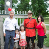 175_062916 Canada Day