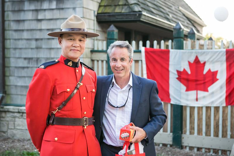 208_062916 Canada Day