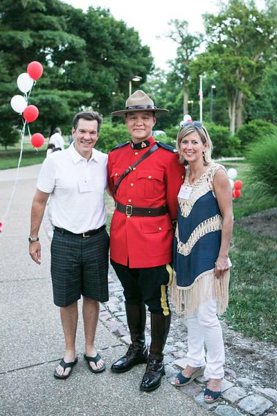 227_062916 Canada Day