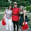 228_062916 Canada Day