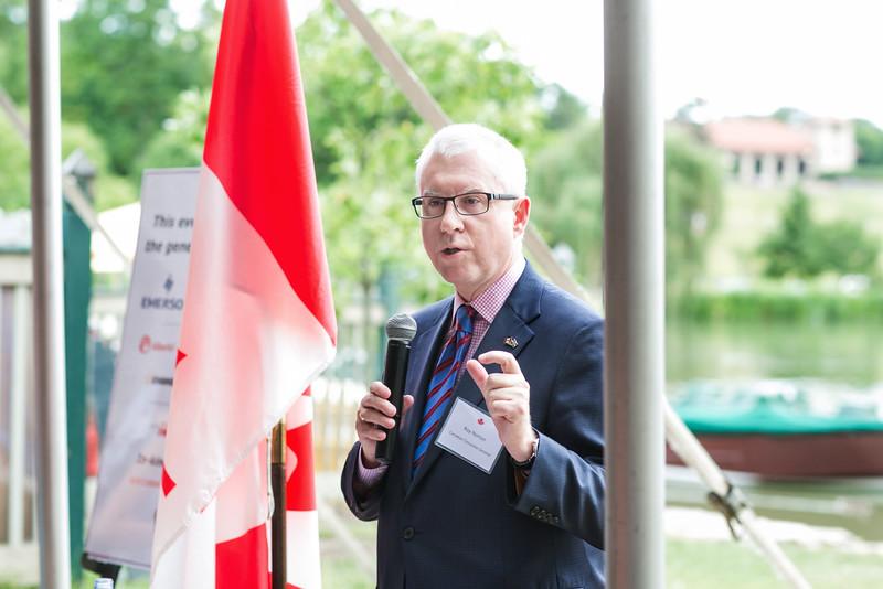 142_062916 Canada Day