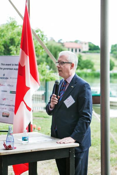 104_062916 Canada Day