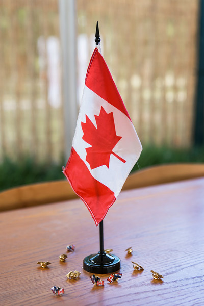 006_062916 Canada Day