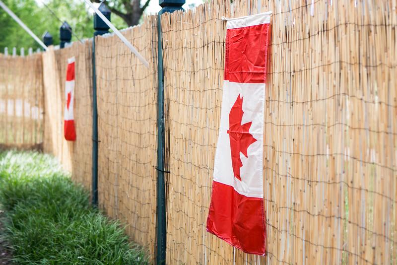 041_062916 Canada Day