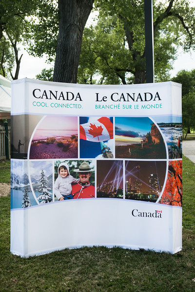 026_062916 Canada Day