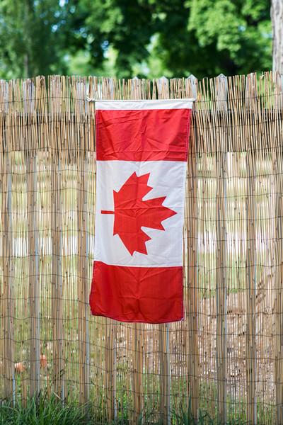 003_062916 Canada Day
