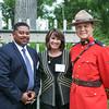176_062916 Canada Day