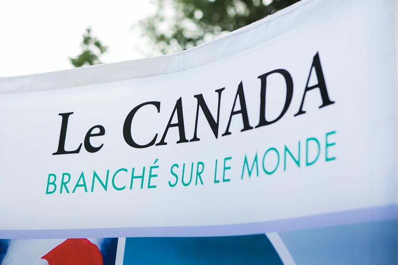 029_062916 Canada Day