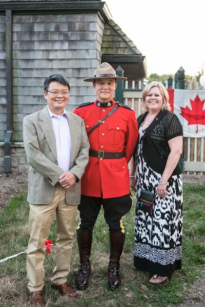 217_062916 Canada Day