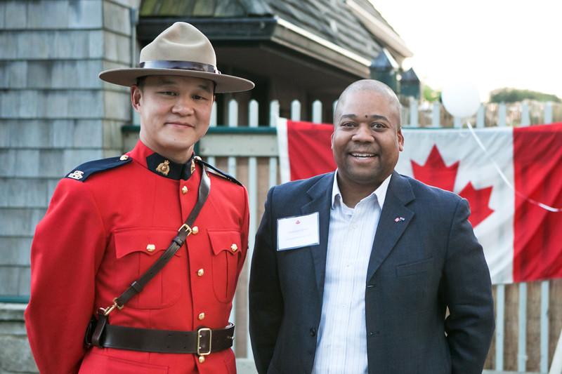 221_062916 Canada Day
