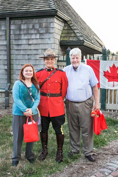 214_062916 Canada Day
