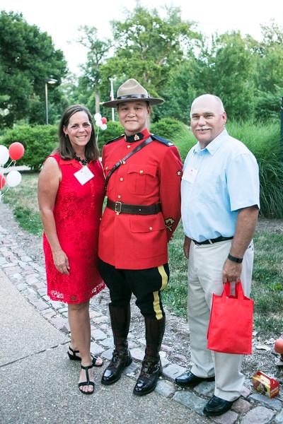 226_062916 Canada Day