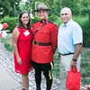 226_062916 Canada Day