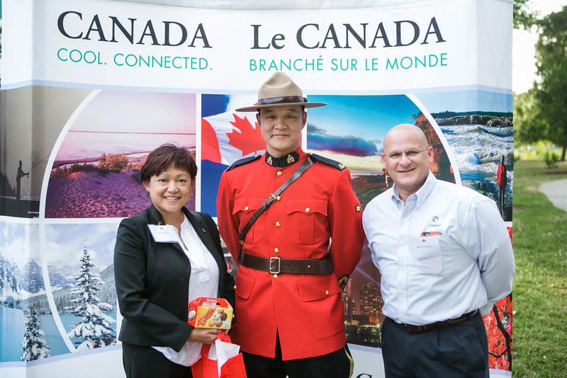 189_062916 Canada Day