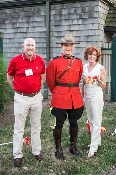215_062916 Canada Day