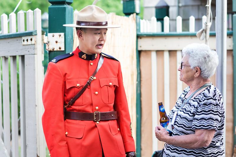 053_062916 Canada Day