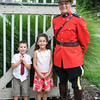 173_062916 Canada Day