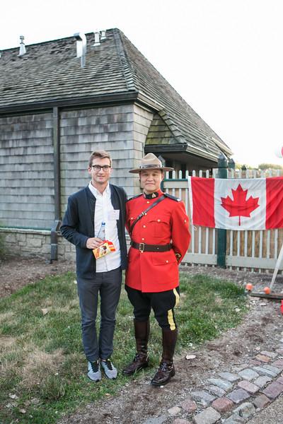 211_062916 Canada Day