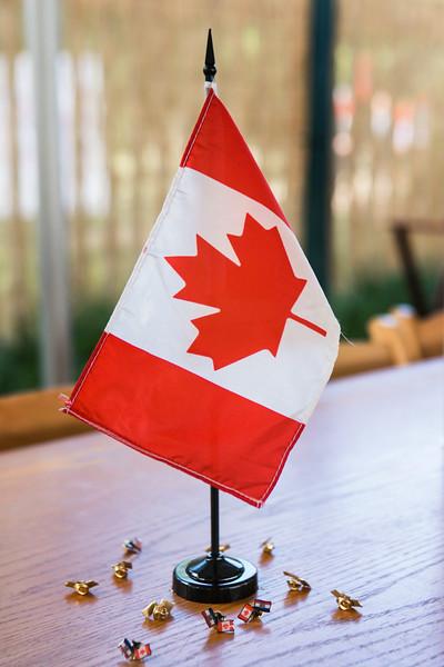 005_062916 Canada Day