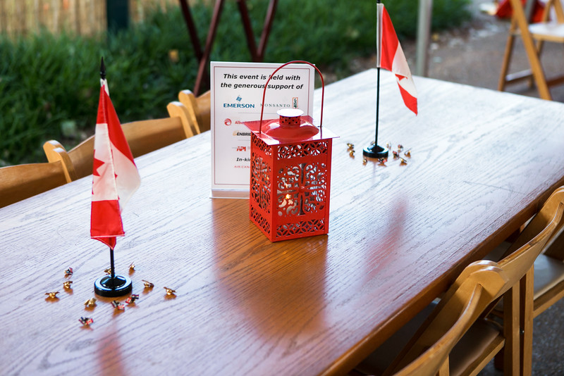 002_062916 Canada Day