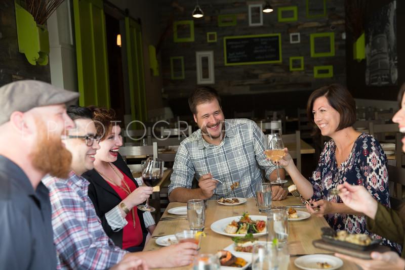 065_101316 Tavern CWE Scene
