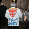 247_070816 Ursuline Dance