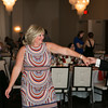 199_070816 Ursuline Dance