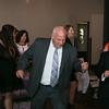 242_070816 Ursuline Dance