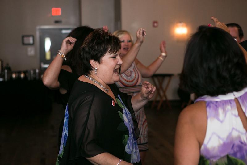 205_070816 Ursuline Dance