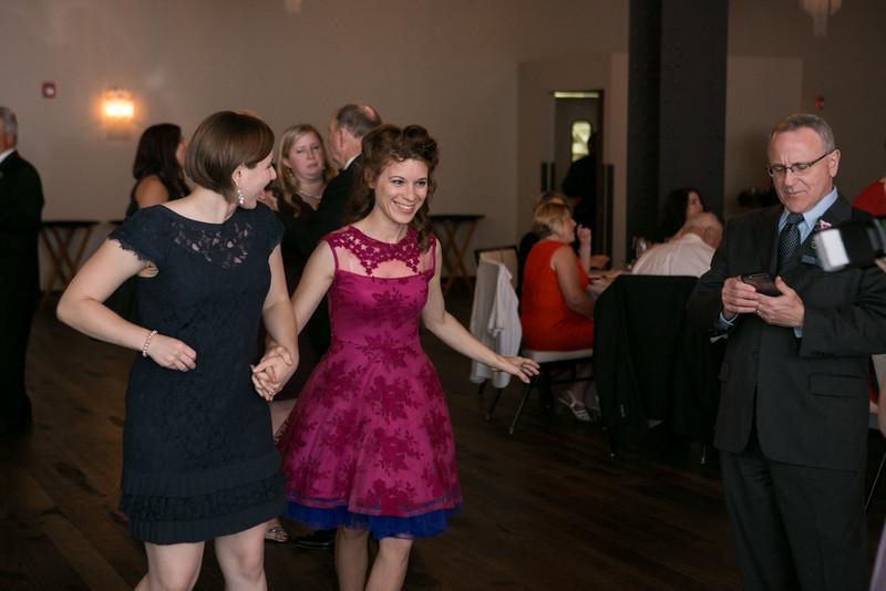 213_070816 Ursuline Dance