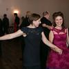 214_070816 Ursuline Dance