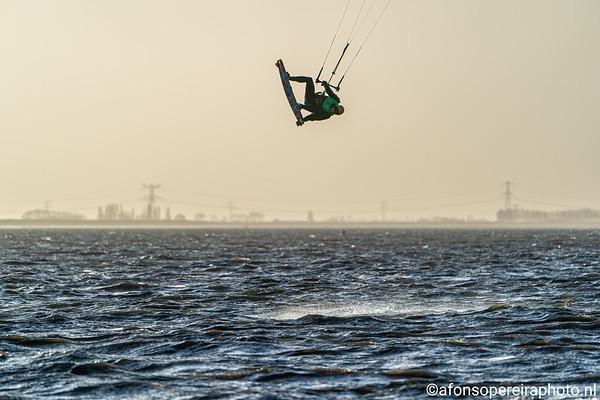 © Afonso Pereira | http://afonsopereiraphoto.nl