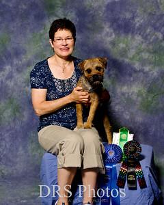 Oshkosh Kennel Club