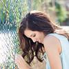 LPhotographie_Hayley_Senior_6280