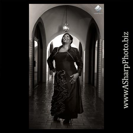 www.asharpphoto.biz - 6535 - Preceida