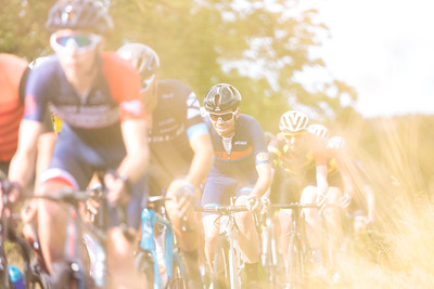 It's all a blur at the Ryedale Grand Prix 2019