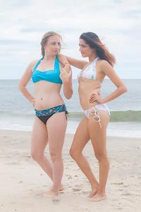 Pixie Paffgen & ShazuHime