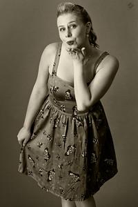 www.asharpphoto.biz - 1809 - Megan