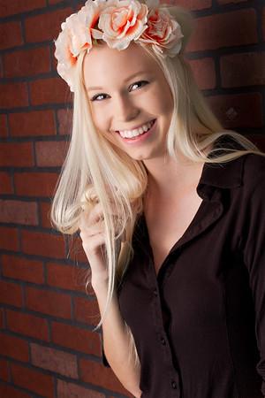 www.asharpphoto.biz - 8503 - Amber