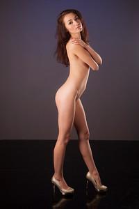 Zoe West