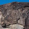 Petroglyphs of the Cosos