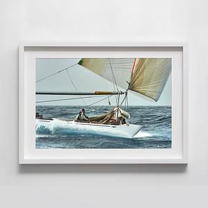 Buy This Fine Art Print