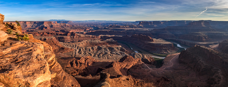 DeadHorsePoint Pano raw final