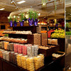 Shop & Save Market Archer Chicago