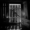 The Light of Hope, Great Barn Door