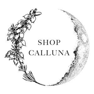 shopcalluna