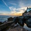 Bass Harbor Lighthouse, Maine