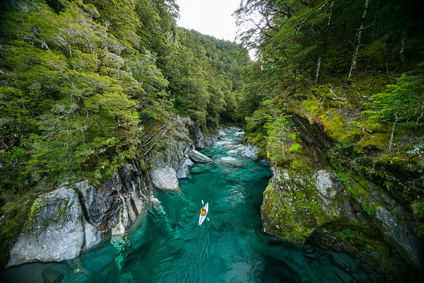 CHRIS BURKARD STUDIO NEW ZEALAND TRAVEL WANAKA PRESTON RICHARDSON